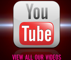 View us on YouTube